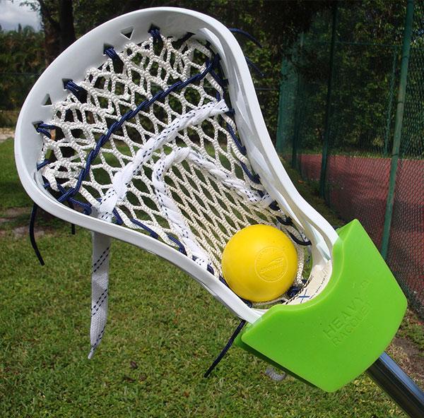 lacrosse stick image